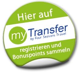 NEW! myTransfer