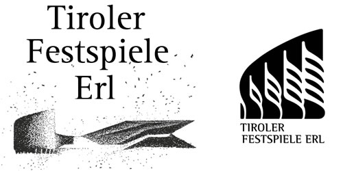 Festspiele Erl